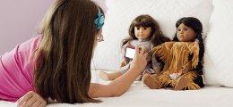 Anima a tus hijos a grabar sus propios vídeos