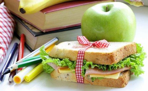 Apps para que los niños aprendan a comer