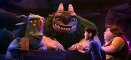 Netflix: series animadas para los niños